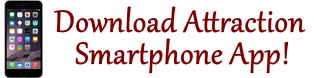 Smartphone App Download