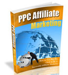 PPC Affiliate Marketing