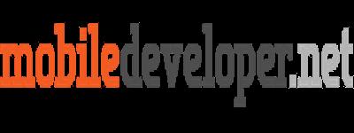 Mobile Developer member