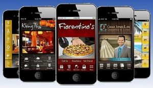 Delaware mobile apps